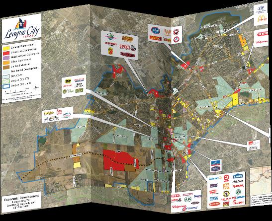 League City Economic Development, TX | Official Website on city of goldsboro nc map, city of helena mt map, city of green bay wi map, city of gonzales la map, city of hays ks map, city of gardena ca map, galveston texas on a map, city of gardner ks map, galveston county tx map, port of galveston tx map, city of gretna la map, city of gallup nm map, city of hattiesburg ms map, city of hawthorne ca map, galveston bay map, city of garden grove ca map, city of grand forks nd map, city of huntington beach ca map, city of gainesville fl map, city of glendale ca map,